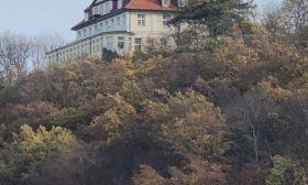 Stubenenberg Gernrode